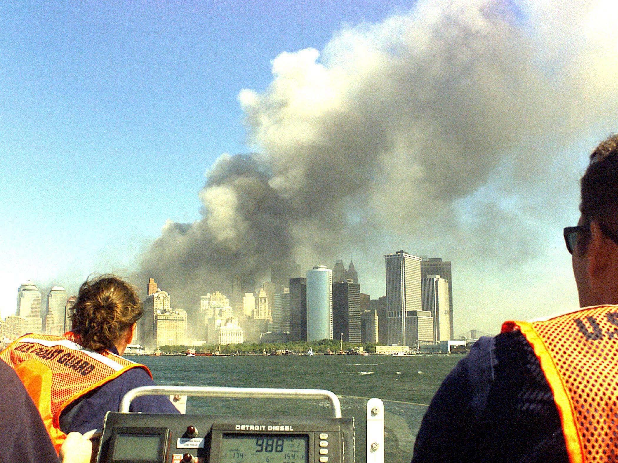 911_NYC_1